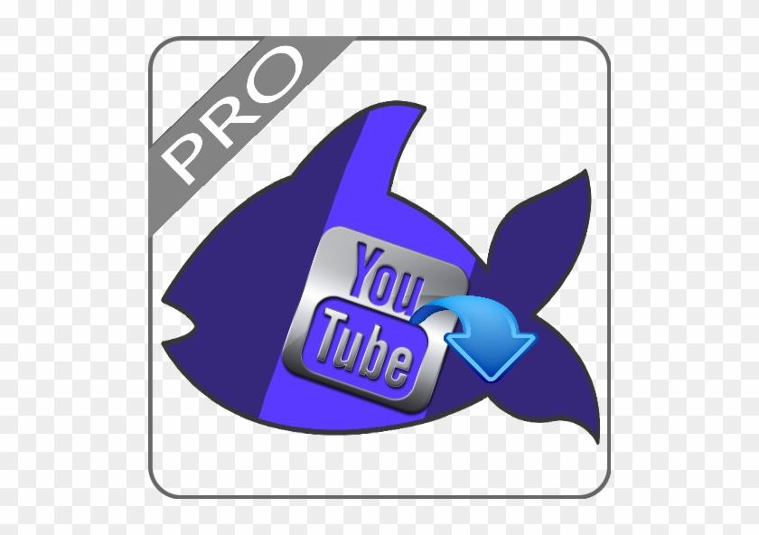 free youtube downloader pro download