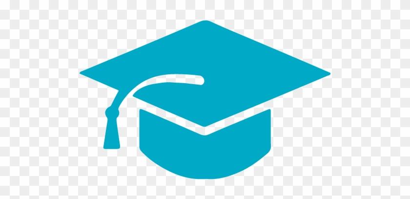 Feeding Matters Knowledge Center - Graduation Hat Vector #1200139