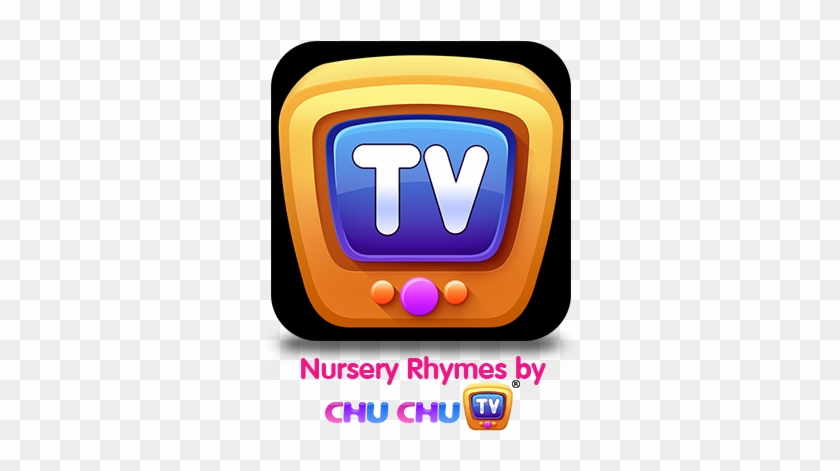 chu chu tv download