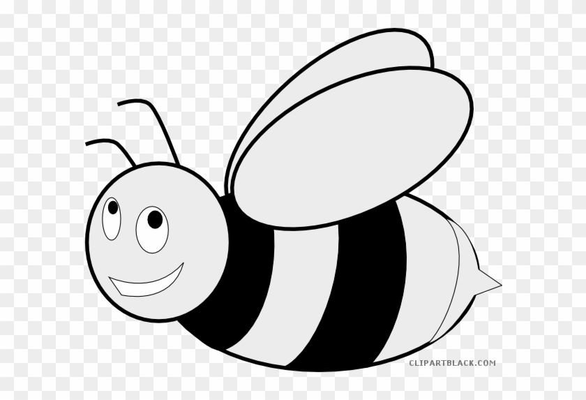 Bumble Bee Coloring Pages | Bee coloring pages, Cartoon bee, Bee cartoon  images | 573x840