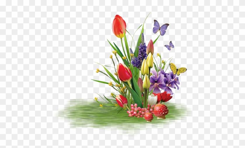 Jpeg,gül, Ve ,cicek ,resimleri, V290220161100 , Part3,gül - Thank You God Monday Blessings #1201059