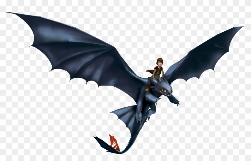 Night Fury How To Train Your Dragon Toothless Drawing Train Your