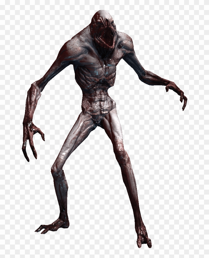 Image Result For Silent Hill Silent Hill Wiki Fandom Silent Hill