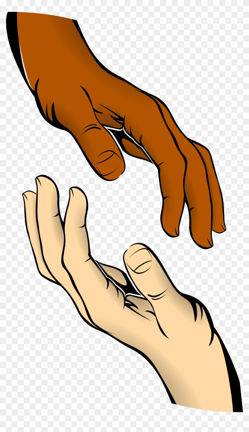 Free Helping Hands Clipart Image Hand Reaching Out Clipart Free Transparent Png Clipart Images Download You are here:pngio.com»png hand reaching out. free helping hands clipart image hand