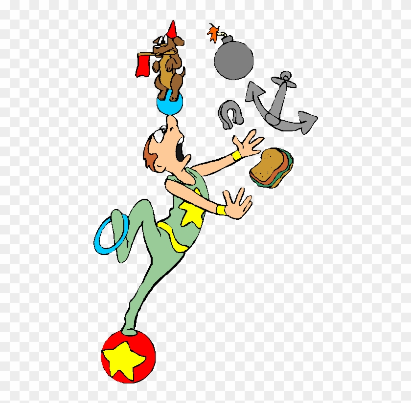 Free Juggle Cliparts, Download Free Clip Art, Free Clip Art on Clipart  Library