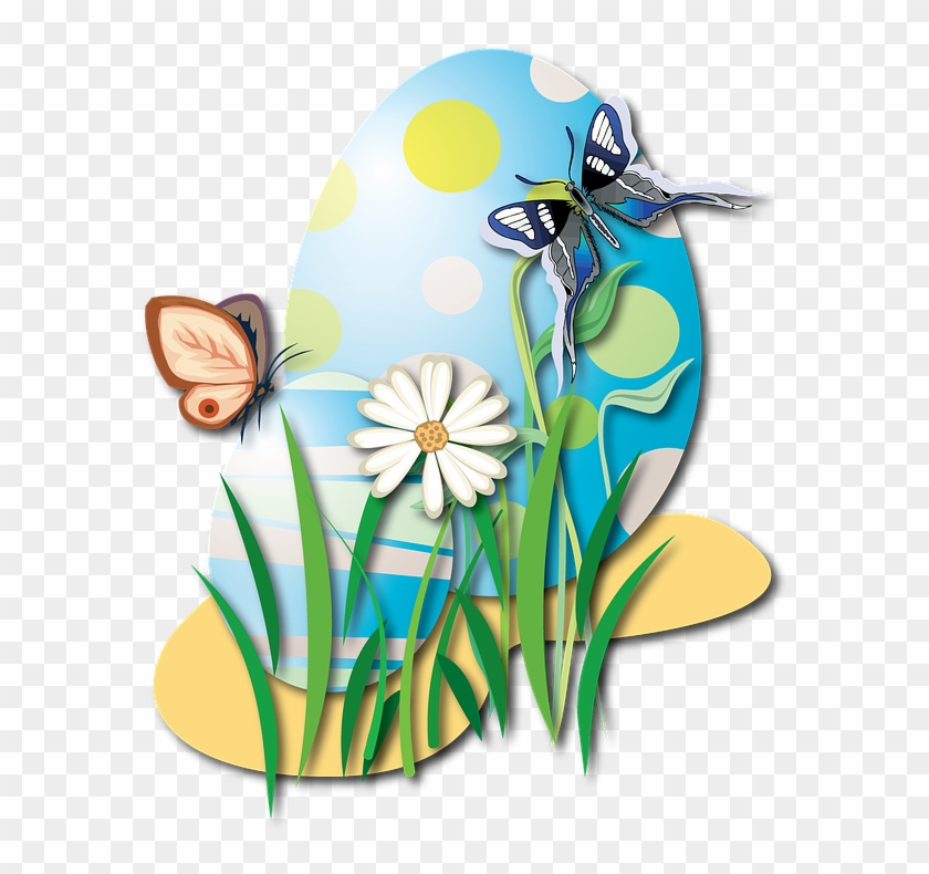 This Is A Free All Day Event Which Will Include Wildflower, - Happy Easter Quotes Jesus #1203919