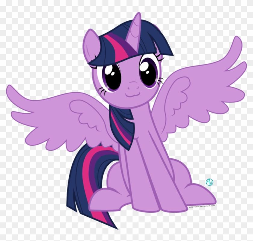 twilight sparkle pony rarity pinkie pie pink fictional twilight