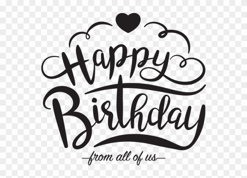 Happy Birthday Card Wishes For Imessage By Bhadrik Happy Birthday