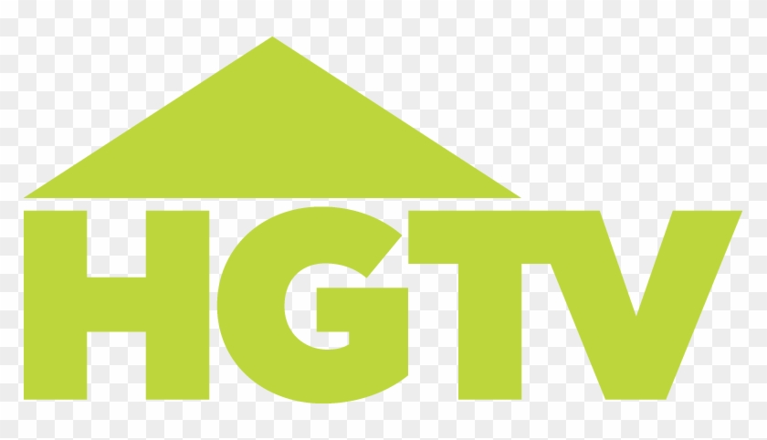 Hgtv Logo Generic Green - Hgtv Home Design For Mac - Free ... Hgtv Home Design For Mac on home depot home design, susan name design, living home design, novogratz home design, self-sustaining home design, house design, logo home design, interior design, master bedroom suite design, encore home design, martha stewart home design, taniya nayak home design, hilary farr home design, fireplace ideas product design, kitchen design, tammy name design, cottage style home design, home decor design, gym architecture design, architectural digest home design,