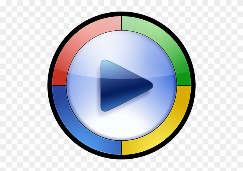 download windows free media player