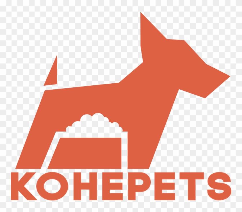Aq Block - Pets Food Shop Logo #1205604