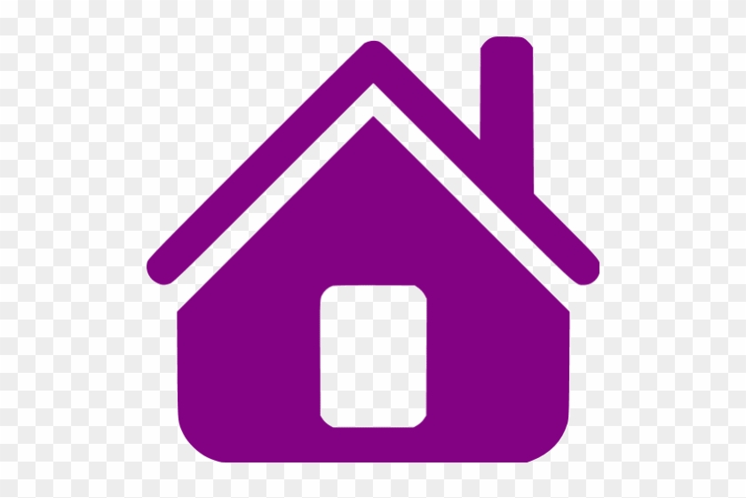 Home Icon Animated Gif Free Transparent Png Clipart Images Download