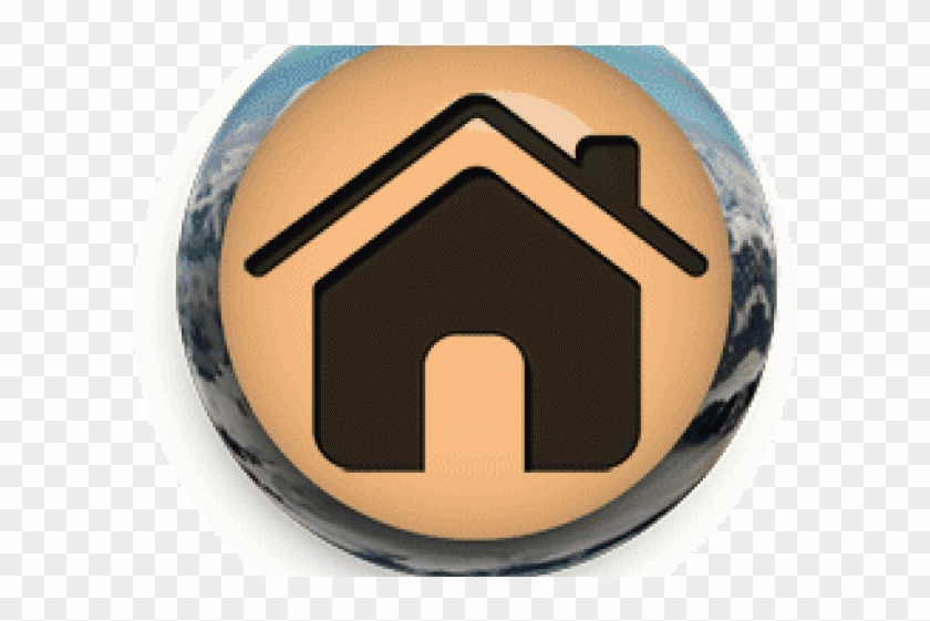 Home Icons Animated Animated Home Button Gif Free Transparent Png Clipart Images Download