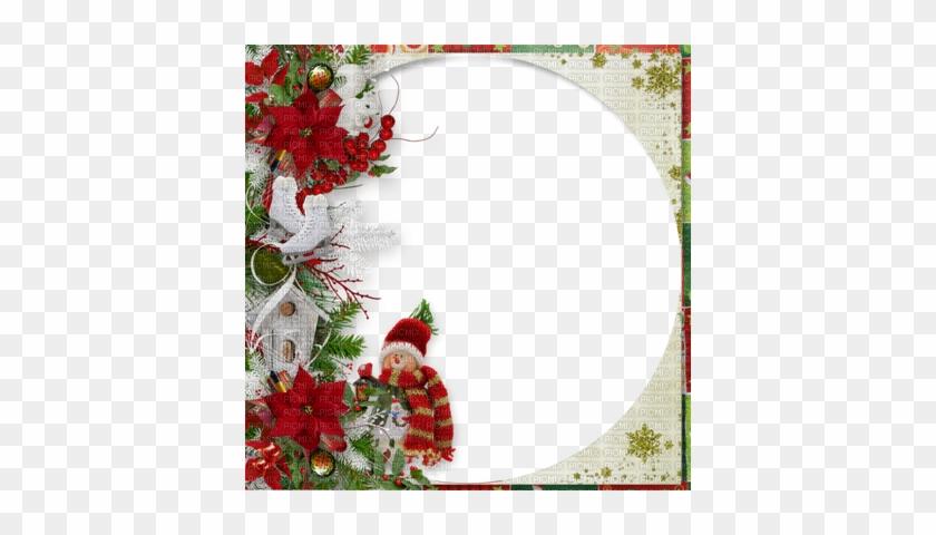 Cadre Vide luxury beautiful pictures of santa claus christmas - cadre vide de