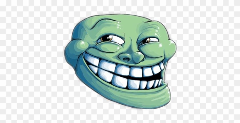 Green Troll Troll Green Meme Memes Memez Dank Dankmemes Roblox
