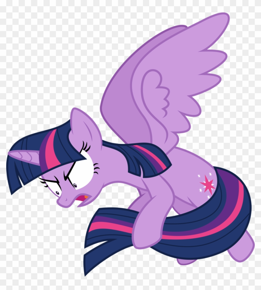Absurd Res, Alicorn, Angry, Artist - Twilight Sparkle Angry #1207619