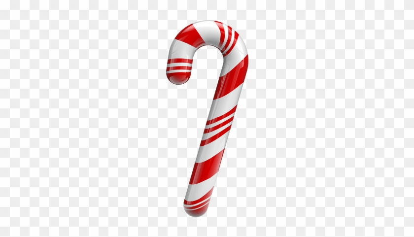 Candyland Candy Cane #1207685