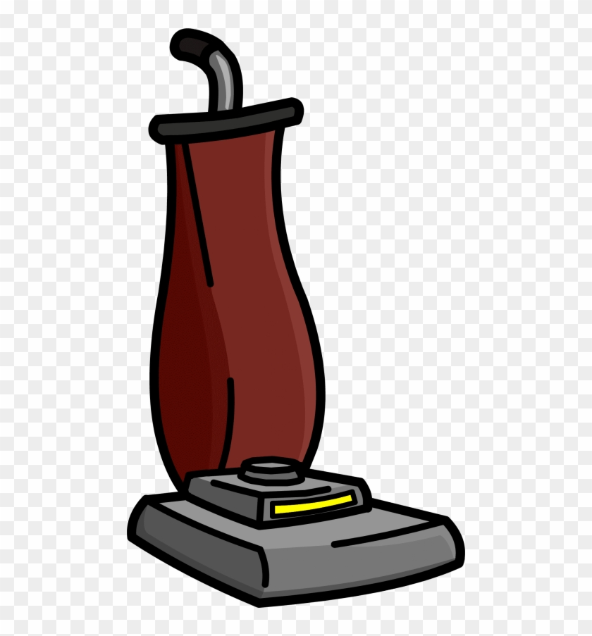 free png vacuum cleaner png images transparent cartoon vacuum transparent free transparent png clipart images download free png vacuum cleaner png images