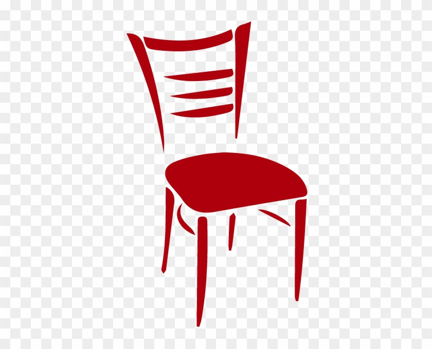 Florida Seating Commercial Restaurant Hospitality And - Restaurant Chair Icon #1208418