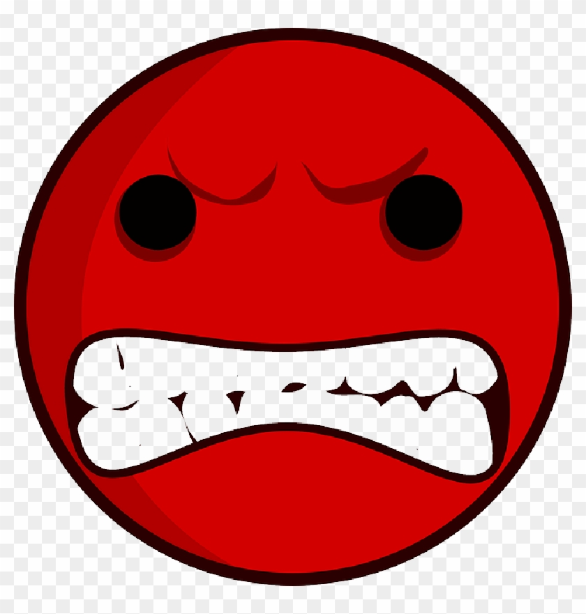 red sad face clip art angry faces clip art free transparent png rh clipartmax com angry face clip art black and white angry face clip art images