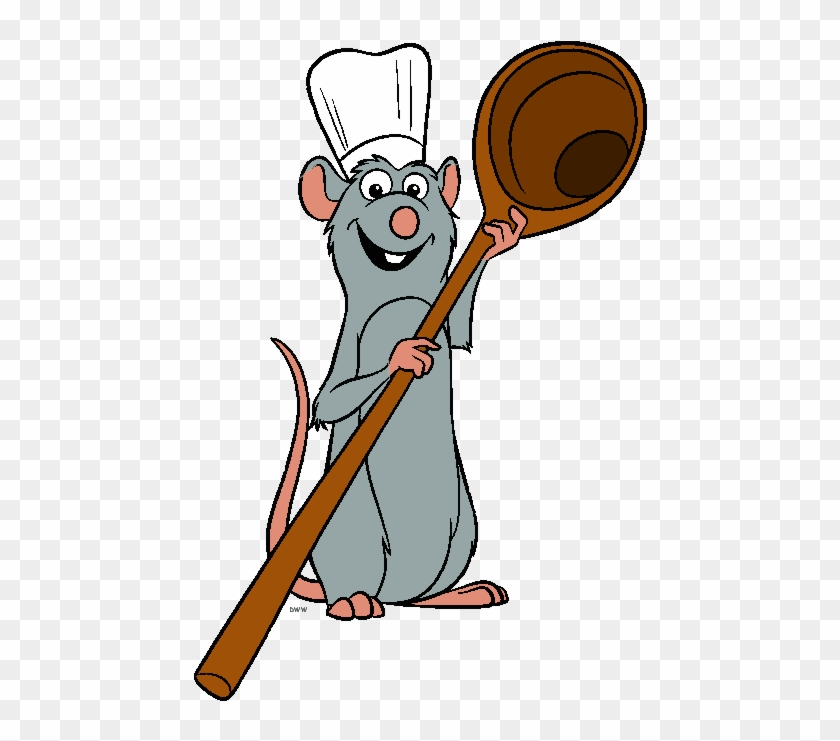 download ratatouille movie free