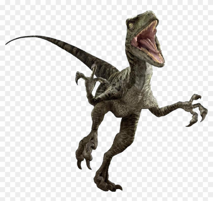 Los Dinosaurios Terrestres Jurassic World Evolution Transparent Free Transparent Png Clipart Images Download Nodosaurus is a genus of nodosaurid dinosaur that originated from late cretaceous north america. jurassic world evolution transparent