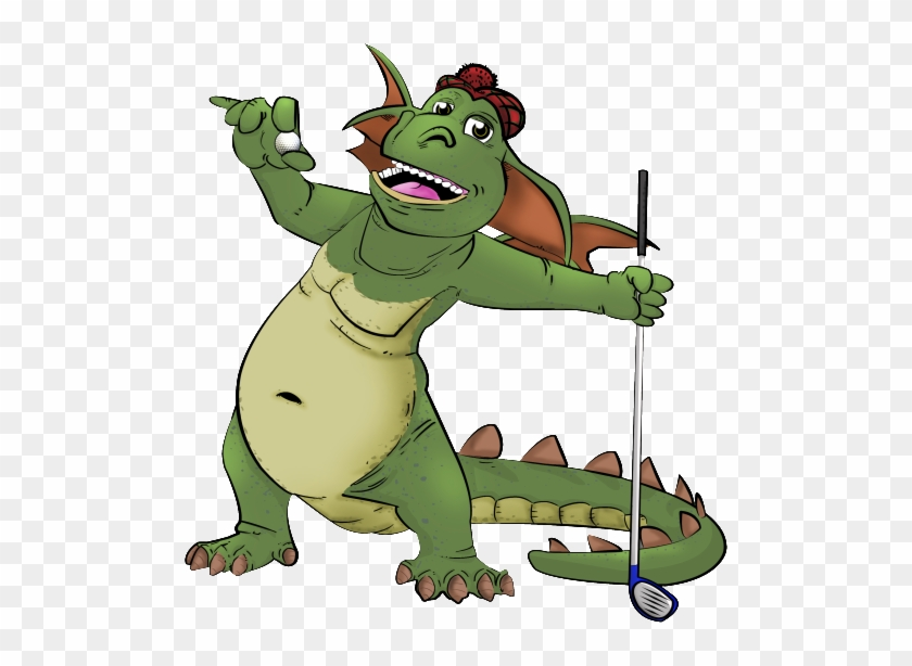 Mini Golf Clipart Golf Player Cartoon Free Transparent Png Clipart Images Download