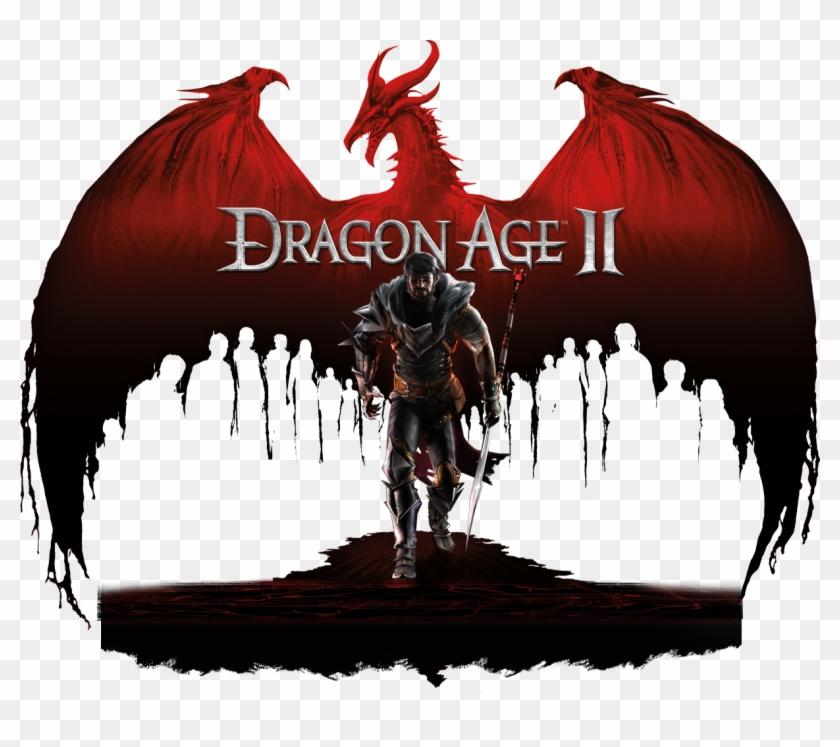 Dragon Age Ii - Download #1211423