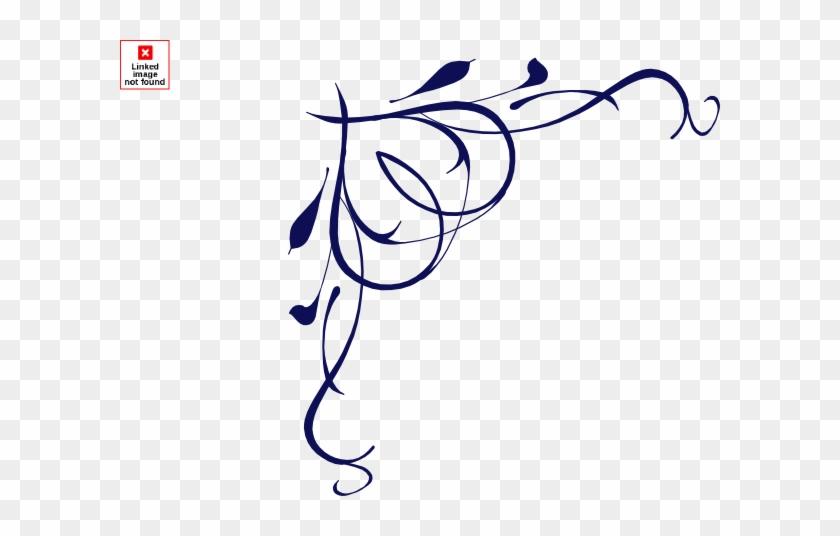 Heart Border Clip Art At Clkercom Vector Online Royalty - Fancy Heart Border Clip Art #1211709