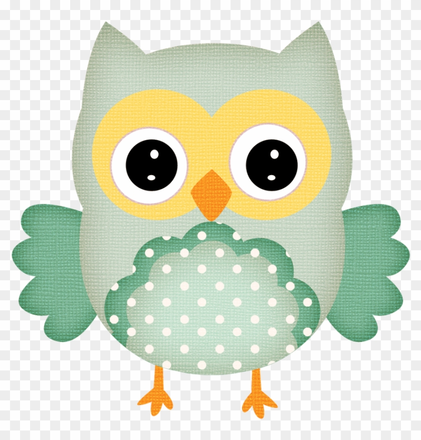 Owl Clip Art Colorful Owl Owl Decorations Owl Punch Owl With