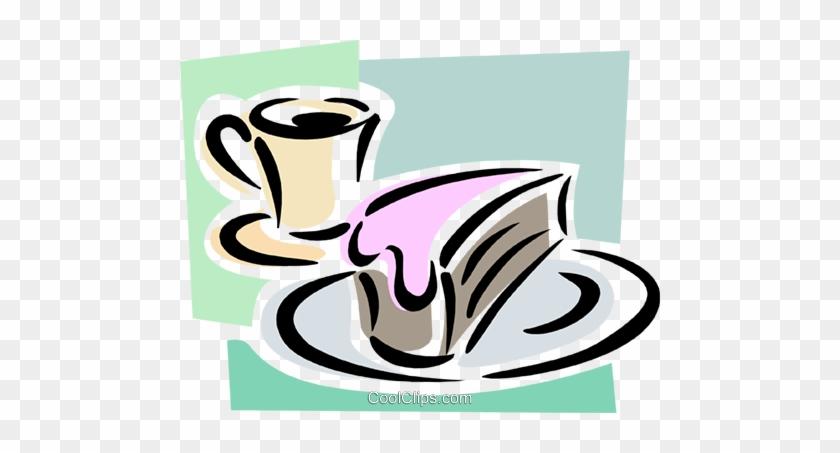 Grafik Kaffee Und Kuchen Free Transparent Png Clipart Images Download