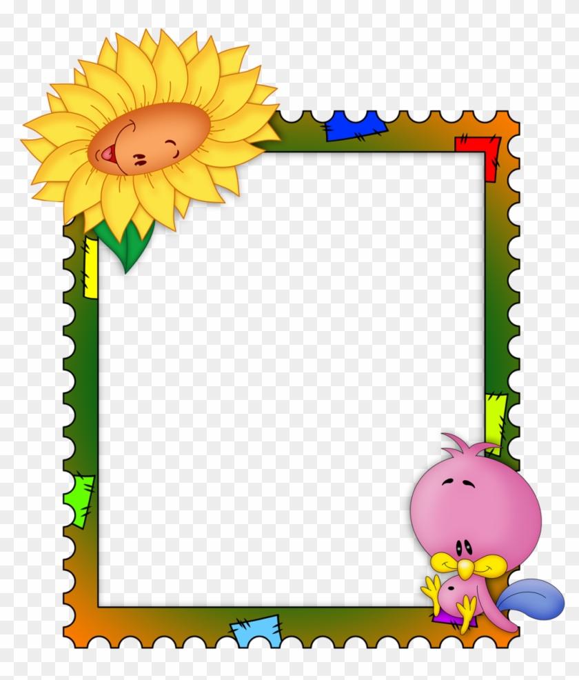 Envelope Frames Wallpaper Recipes Album Bb Stationary Frame For Kid Png Free Transparent Png Clipart Images Download