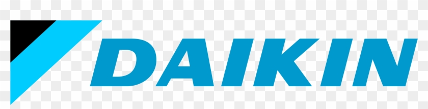 Daikin Ducted Systems Provide Discreet Air Conditioned - Daikin Vrv