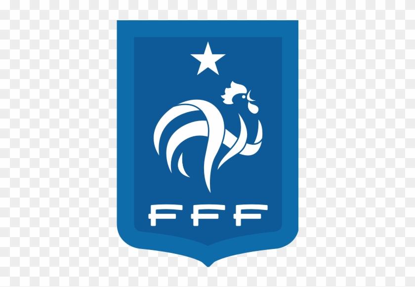 Netherlands V France Uefa Nations League Matchday Programme France National Team Logo Free Transparent Png Clipart Images Download