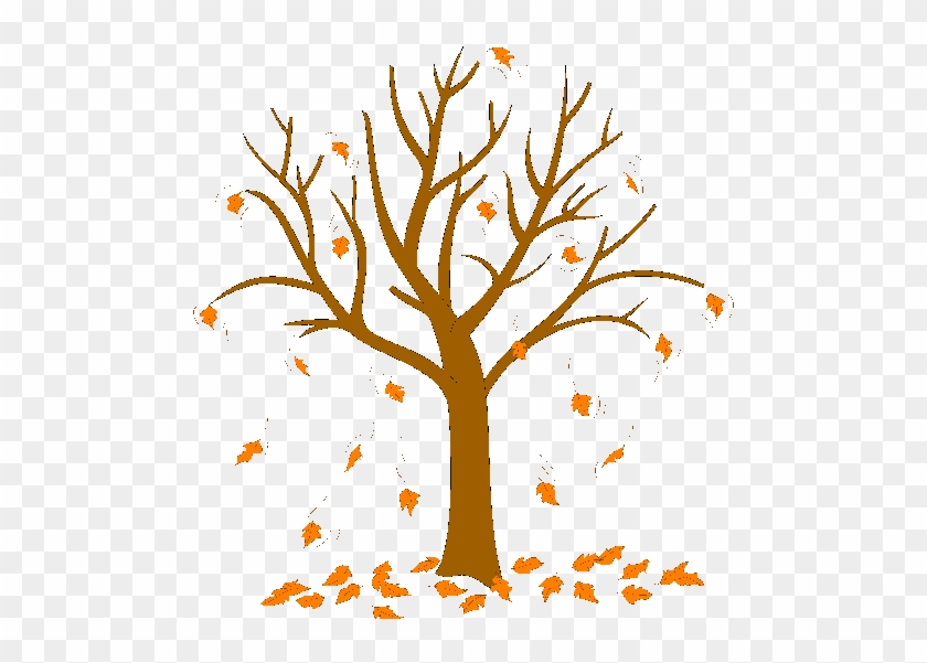 Cartoon Fall Tree Download Leaves Falling Off A Tree Free Transparent Png Clipart Images Download Seasonal symbol with leaves falling, beautiful cartoon artwork. cartoon fall tree download leaves