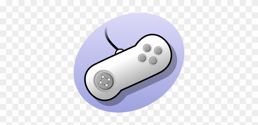 Video Game Controller Animated Free Transparent Png Clipart Images Download