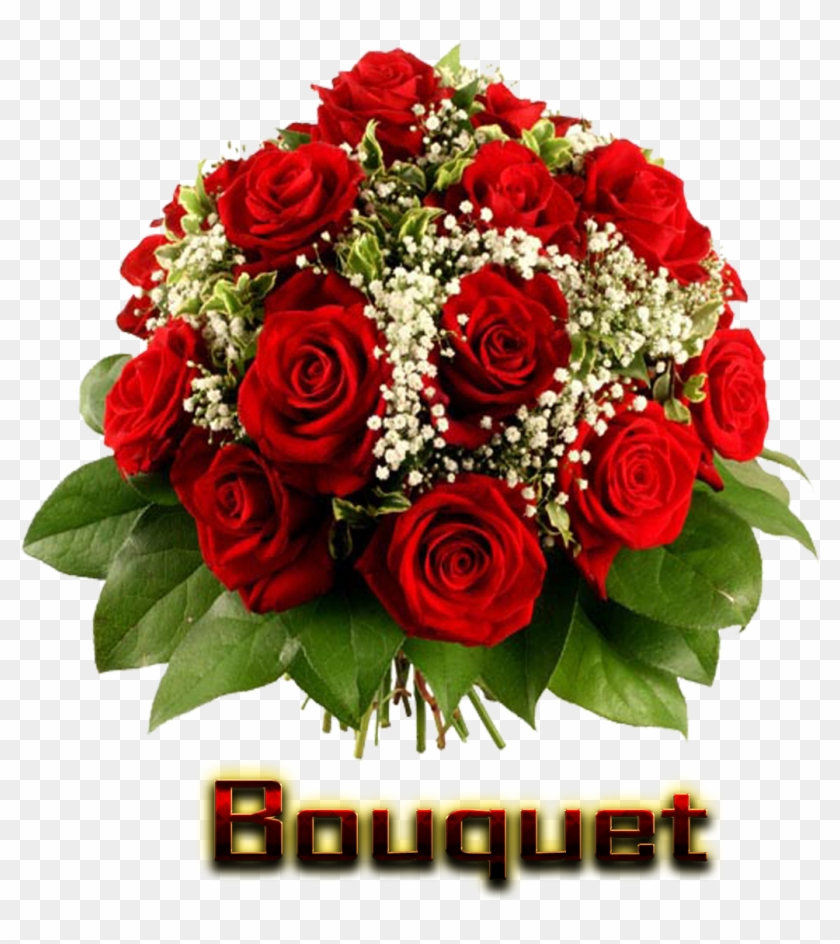 Bouquet Of Flowers Png Hd Png Names Bouquet Of Flowers Animated