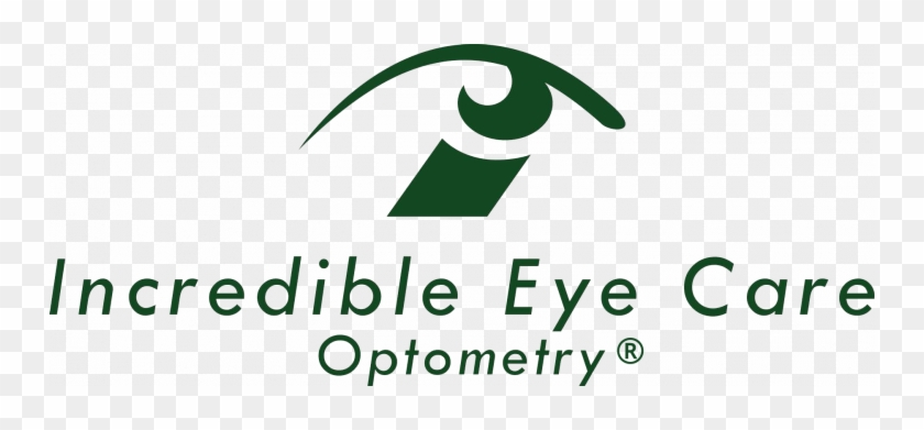 Optometrist At Incredible Eye Care Optometry, Torrance, - Incredible Eye Care Optometry #1215069
