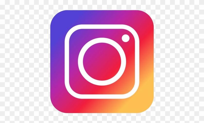 Transparent Instagram Logo For Business Cards Financeviewer