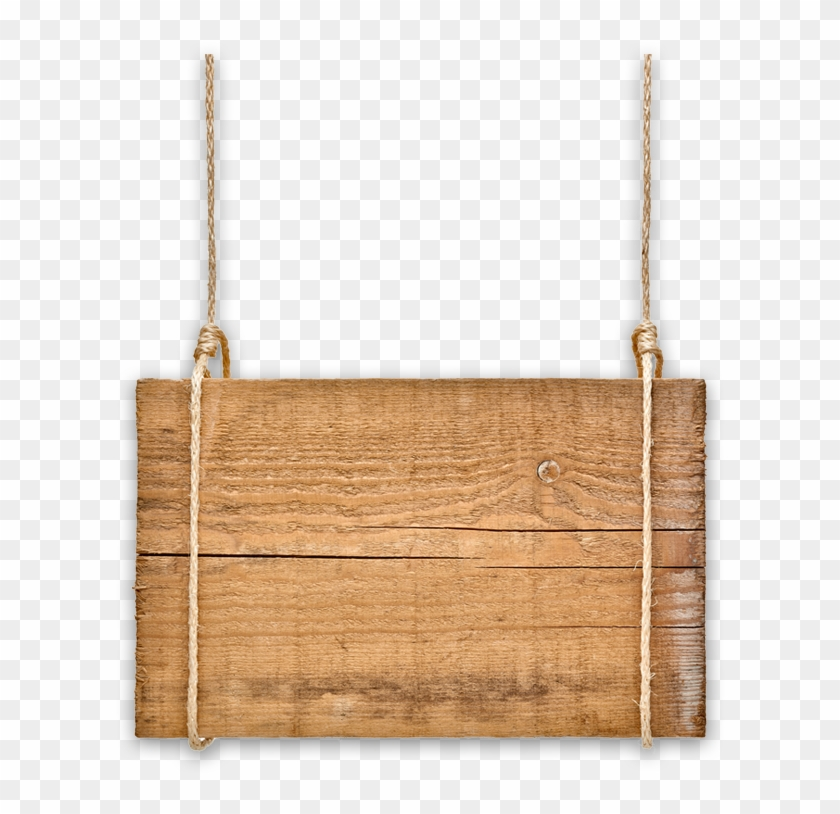 hanging wooden sign png free transparent png clipart. Black Bedroom Furniture Sets. Home Design Ideas