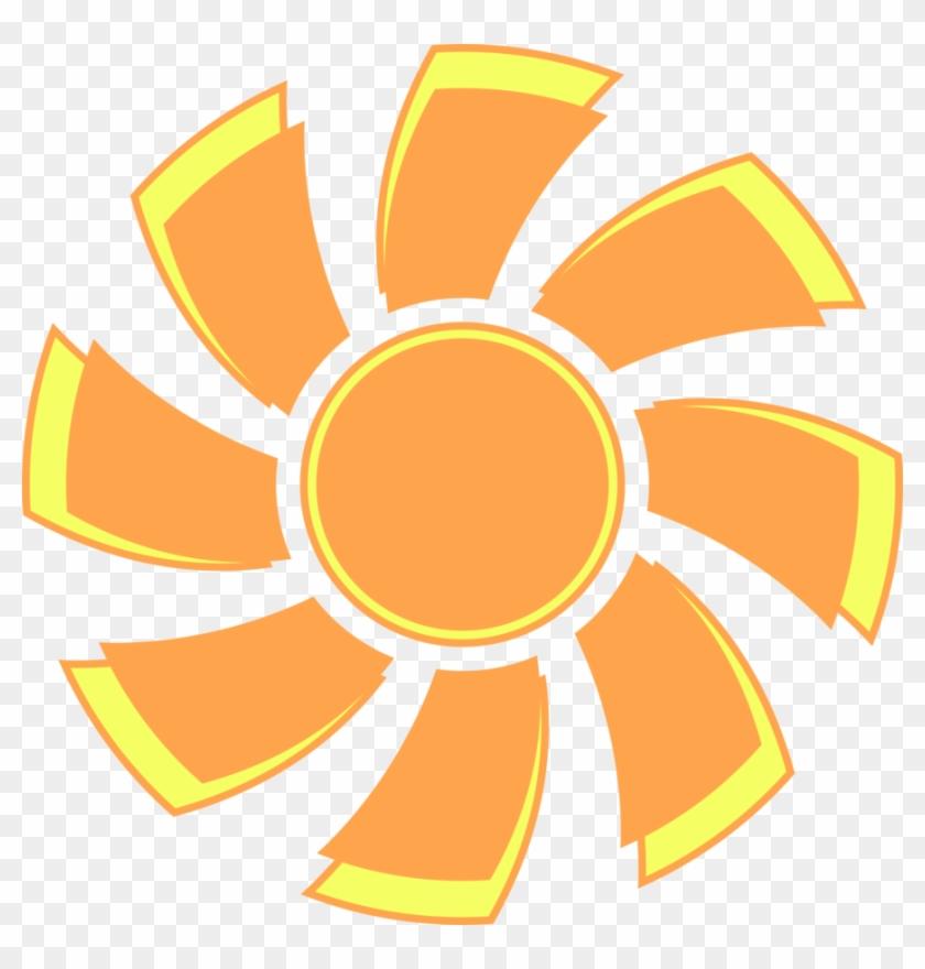 Heliogender Sun Design By Pride-flags - Apostolic Faith