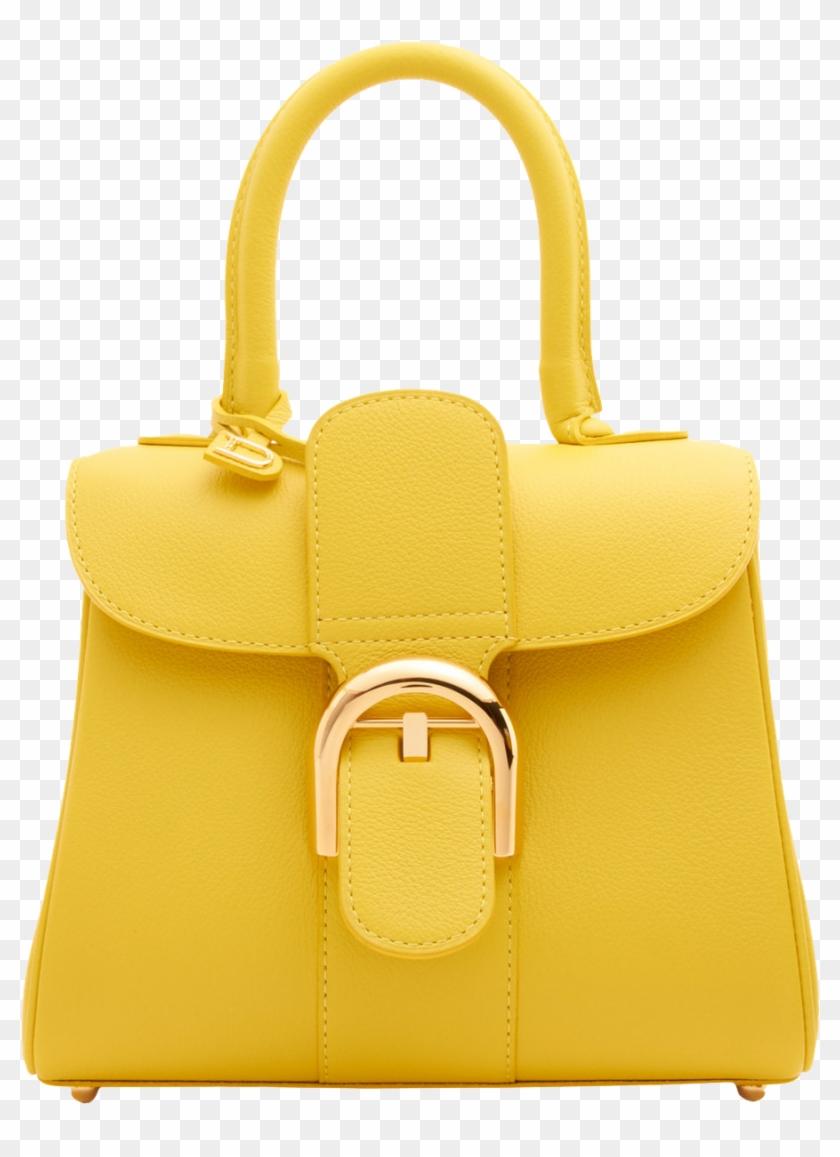 Women Bag Clipart Shoe Purse Handbag Png Transparent Free