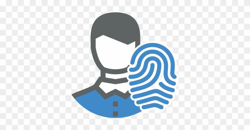 Estlishing Trust With Identity Governance Intelligence