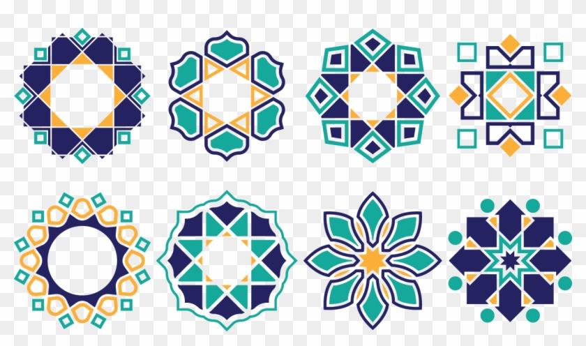 islamic photo download free