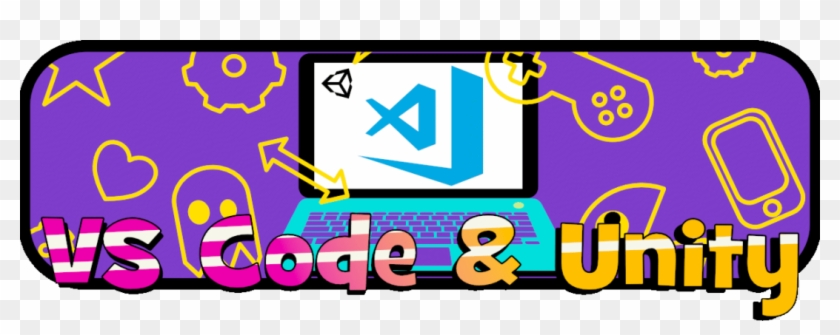 Installing Visual Studio Code For Unity - Game - Free