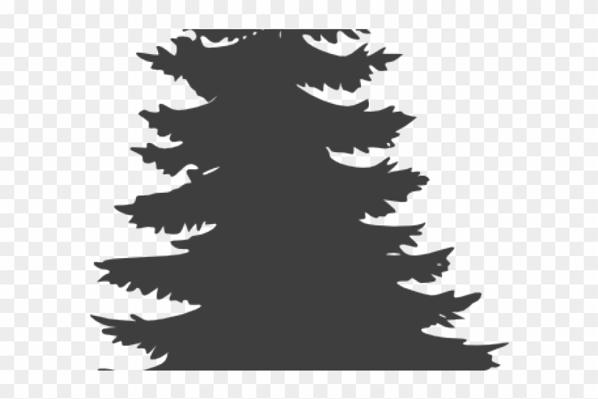 Pine Tree Clipart Free Clipart On Dumielauxepices Net Pine Tree