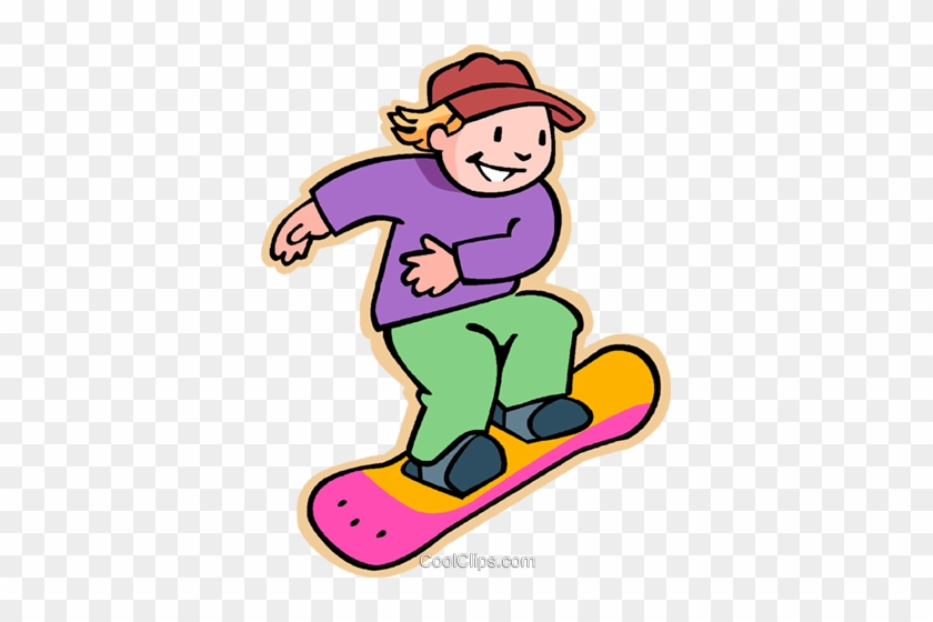 Snowboarding Clipart Cool Snowboarding Clipart Cool Free Transparent Png Clipart Images Download