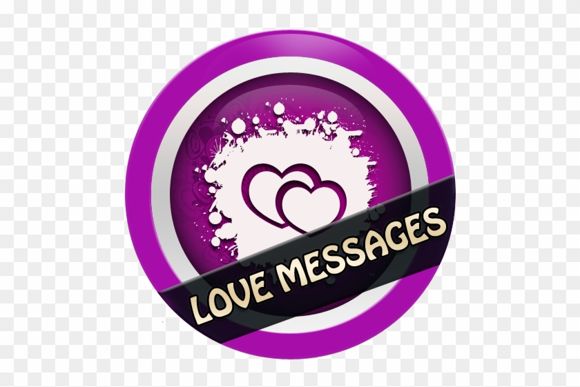 أجمل رسائل الحب و رومانسية - Liebe-spritzen-schwarzes Getränkeuntersetzer #1220613