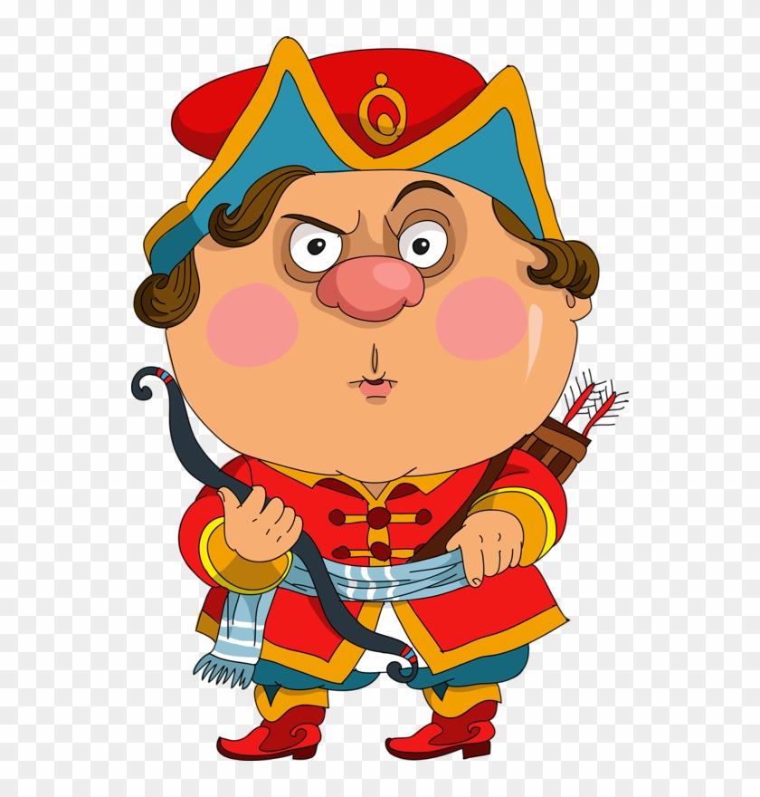 Фото, Автор Len6573 На Яндекс - Rusian Boy Character Design #1221598