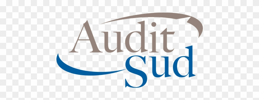 Audit Sud Cabinet D Expertise Comptable A Perols Et Abs Diet The